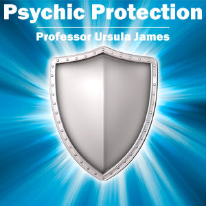 Psychic Protection MP3