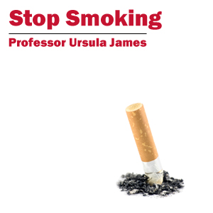 Stop Smoking MP3